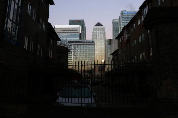 La europea MiFID II gana aliados a dos meses de entrar en vigencia