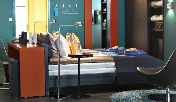 Cuanto cuesta amueblar un piso en ikea best muebles cmo amueblar un piso completo y no acabar - Cuanto cuesta amueblar un piso ...
