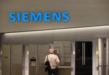 Siemens revela sus planes de recortar 6.900 empleos en todo el mundo