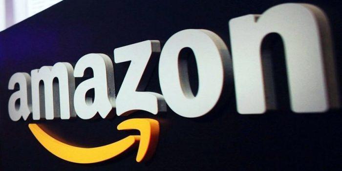 86fa8b796 Para Amazon el Black Friday es su día más grande. Cada año supera en ventas  las cifras del anterior y la compañía trabaja durante todo el año para  preparar ...