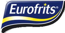 Foto de logo eurofrits