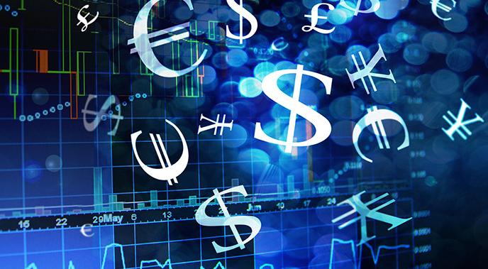 Los siguientes movimientos en el mundo del forex for Mercadona oficinas centrales
