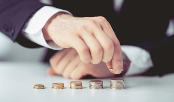Foto de cursos de controller financiero