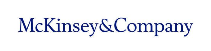McKinsey Telefonica