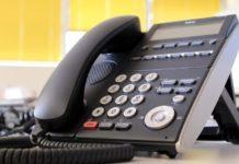 teléfonos 901 y 902