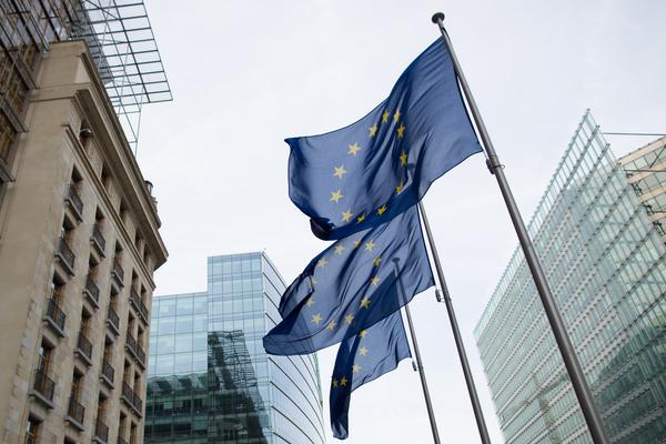 Irlanda sigue sin sumarse al pacto de la OCDE sobre fiscalidad y Bruselas pide dar «tiempo» a Dublín