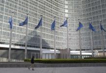 El plan de la Unión Europea para fortalecer su economía