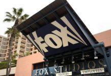 El acuerdo entre Disney y Fox decidirá el futuro de la televisión