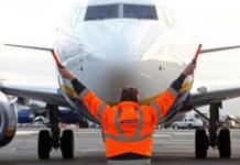 95% del personal de Ryanair no escucha los planteamientos de la compañía