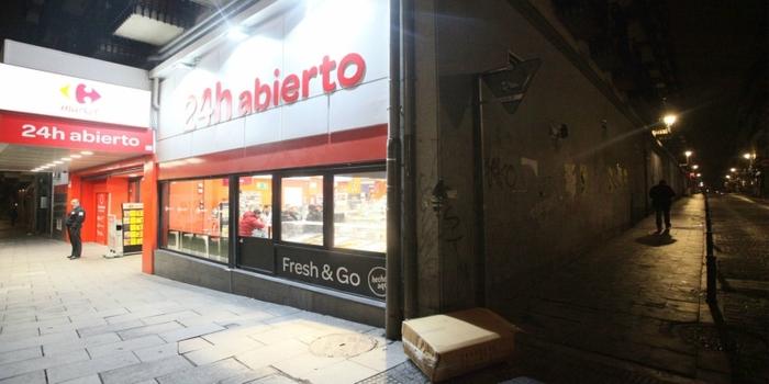 10 Meteduras De Pata Picas De Carrefour En Espa A P Gina 5