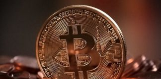 El bitcoin es insostenible y te revelamos por qué