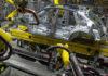 En medio de un boom económico, ¿Alemania debe reconsiderar sus políticas?