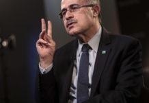 La salida a la Bolsa de Aramco Saudi se vuelve cada vez más atractiva