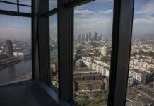Los bancos se preparan para la batalla mientras Europa planea reducir el riesgo