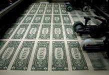 ¡Catástrofe para el dólar! Y esto aún puede empeorar en 2018...