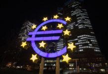El euro se convertirá en el rival principal del dólar