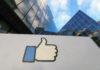 """¿Por qué Facebook no ha eliminado el botón de """"me gusta""""?"""