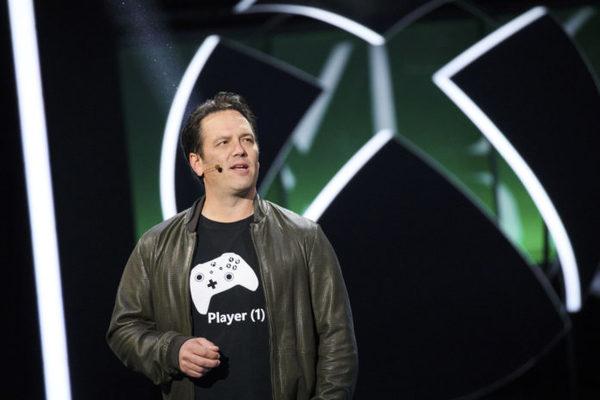 Microsoft lanzará los juegos de Xbox más nuevos en una suscripción mensual
