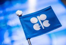 La OPEP tiene una relación casual con los fondos de cobertura… por ahora