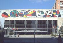 IFEMA Palacio de Congresos