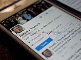 Las redes sociales quieren que compres seguidores ya