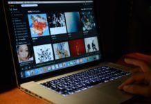 Los compositores obtendrán 15,1% de ingresos por transmisión en servicios musicales
