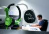 El nuevo plan de Spotify es reinventar los podcasts