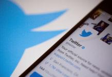 Twitter motoriza su evolución y ¡a Wall Street le gusta esto!