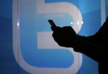Twitter trabaja en una función estilo Snapchat para compartir vídeos
