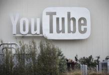 YouTube tiene un plan para pacificar y enriquecer a los músicos