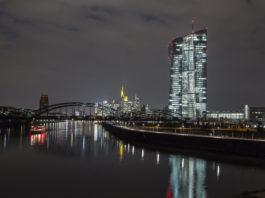 La zona euro es fuerte… Pero se debilita a medida que avanza el 2018
