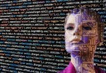 París inteligencia artificial