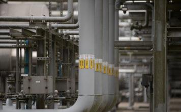 Nunca hubo tanta producción de gas natural… pero eso no tranquiliza a Holanda