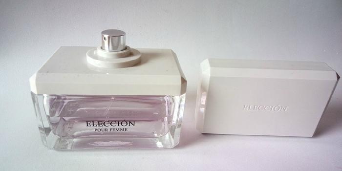 donde comprar las mejores replicas de perfumes