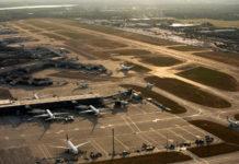 Heathrow construirá una tercera pista hacia el año 2025
