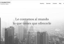 Foto de Agencia de marketing digital AdsPro Marketing