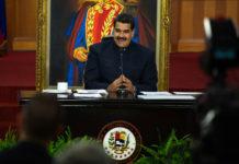 La criptomoneda venezolana está por convertirse en realidad