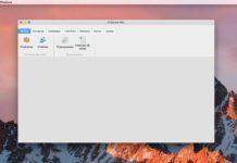 Presupuestos y facturas en Mac OS, una app de facturación 100% en español