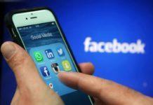 Bienvenido al año de la censura en las redes sociales