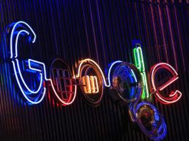 Google multas UE