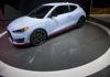 coches eléctricos y autónomos