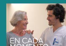 El CGCFE lanza una campaña para defender la profesionalidad de la Fisioterapia