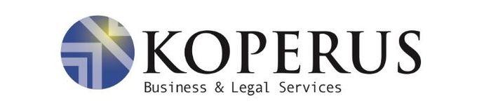 Koperus el despacho jur dico nacional e internacional con for Mercadona oficinas centrales