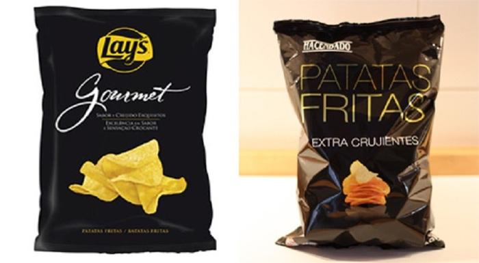 patatas-lays-mercadona