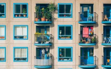El pelotazo de Airbnb impulsa la reforma de la vivienda.