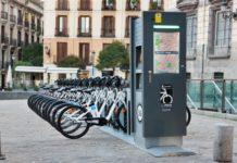 BiciMad corre peligro de caer en quiebra tras una mala gestión privada y un pésimo control municipal.