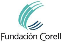 Foto de Logo Fundación Corell