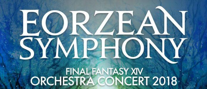 Foto de FFIX Orchestra Concert in Dortmund