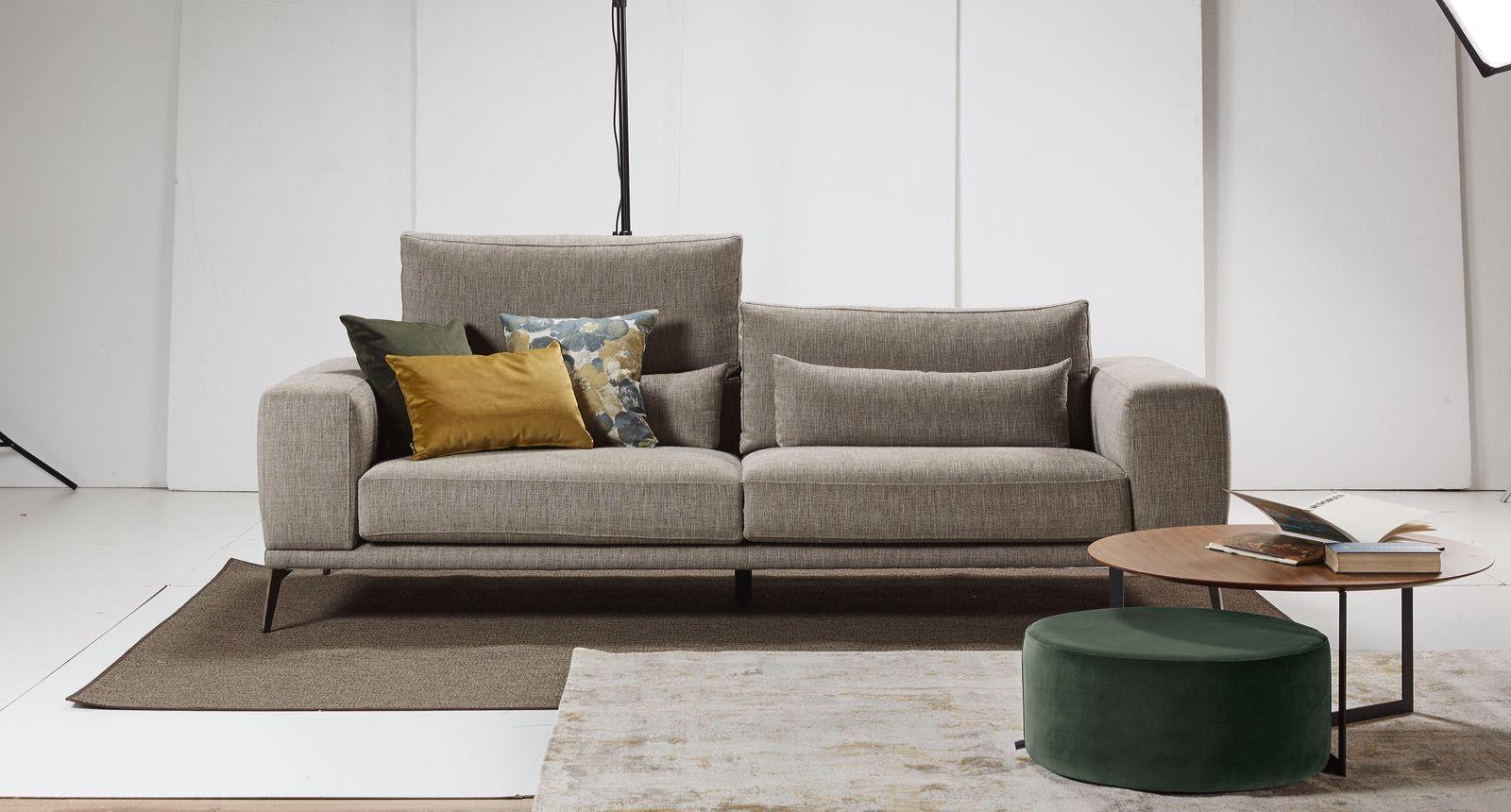 Rústica & Ambientes apuesta por los muebles propios y exclusivos