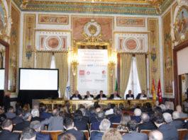 Los empresarios dan la espalda a una obsoleta Cámara de Comercio de Madrid.